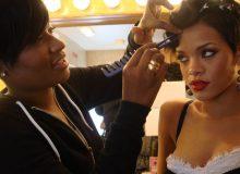 Coiffures afro tendance : qui sont les hairstylists des stars R&B ?