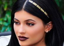 Tattoos, bijoux : la folie des accessoires pour cheveux !