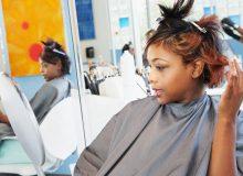 Salons de coiffure afro de Nantes, le nouveau souffle