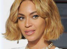 Coiffures de stars afro en 2015 : retour en images