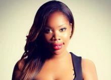 Elikya Beauty : histoire d'une entreprise beauté franco-congolaise