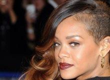 Coiffures de Rihanna : 10 ans d'audace en images !