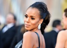 Oscars 2016 : retour sur les looks beauté des stars