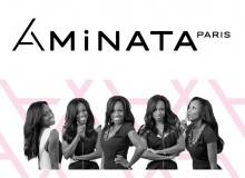Aminata Paris, le succès 5 étoiles d'un salon pro des extensions