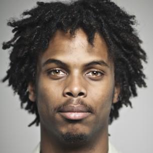 coupe de cheveux homme afro americain coloration des cheveux moderne. Black Bedroom Furniture Sets. Home Design Ideas