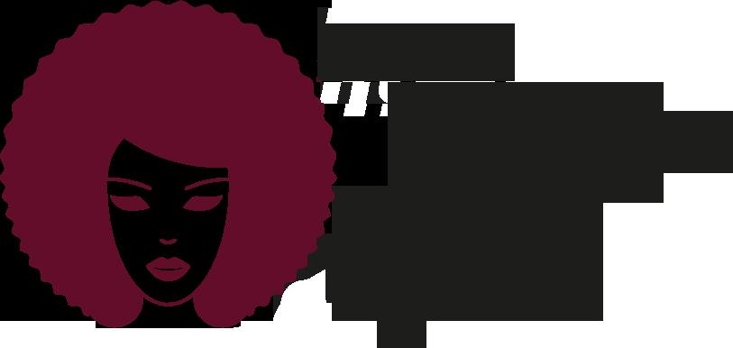 moncoiffeurafro.fr