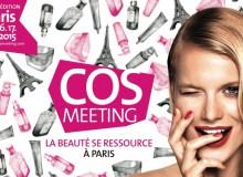 Beyond Beauty Paris: Le rendez-vous beauté de demain