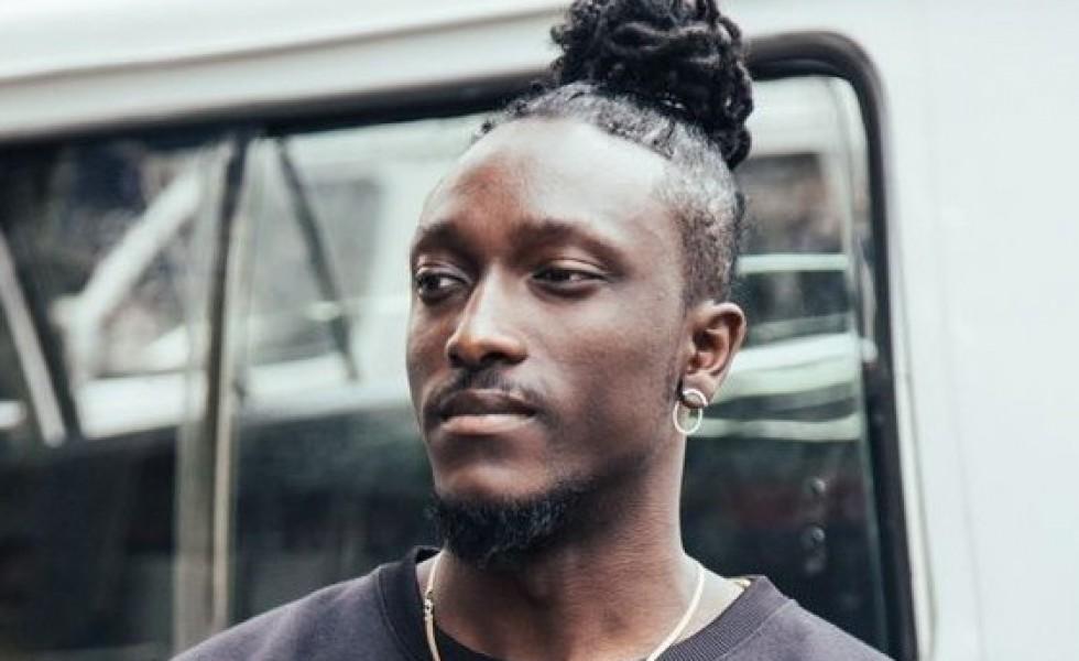 Brilliant Man Bun Comment Ladopter En 10 Modeles Short Hairstyles For Black Women Fulllsitofus
