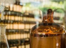 Aroma Zone: La boutique-spa !