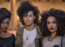 #StreetStyle : Les coiffures de la fashion week de São Paulo
