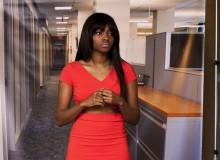 DEBAT: De la difficulté des cheveux afro au travail ?