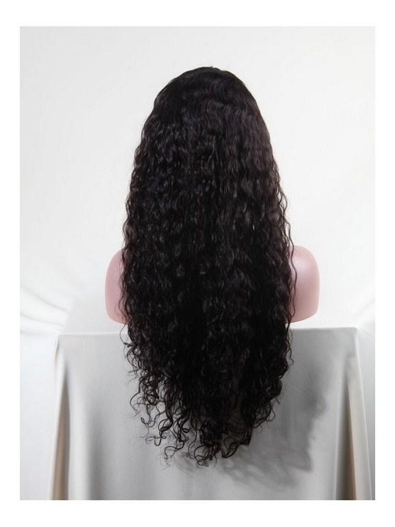 cheveux brésiliens lace wigs
