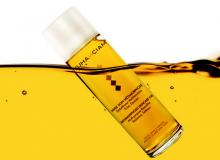 L'huile de soin Nuhanciam : pour mes cheveux et ma peau !