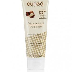 Crème karité Aunéa