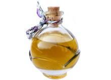 Les bienfaits de l'huile de ricin sur les cheveux crépus