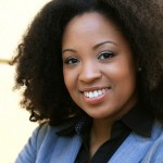 Cheveux crépus : Comment trouver le meilleur coiffeur afro ?