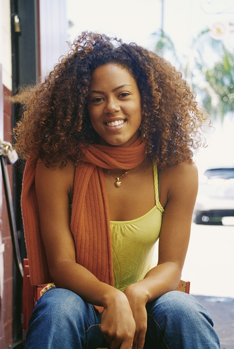 meilleur salon de coiffure afro bordeaux votre nouveau