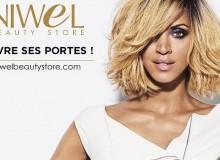 E-shop Niwel : enfin la boutique en ligne !
