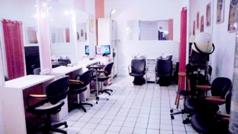 Image du salon