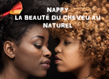 Nappy Days Events : un nouveau projet de crowdfunding