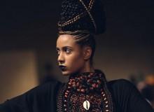 Nadeen Mateky : la coiffe africaine à l'honneur