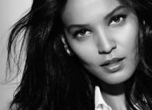 Liya Kebede et L'Oréal : une crème nutritive pour la bonne cause