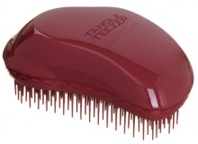 Nouveauté : une Tangle Teezer spéciale cheveux afro, la Thick & Curly