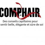 Comp-Hair site comparateur de produits afro