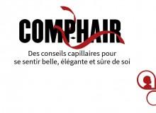 Comp-Hair : le premier comparateur de produits capillaires afro