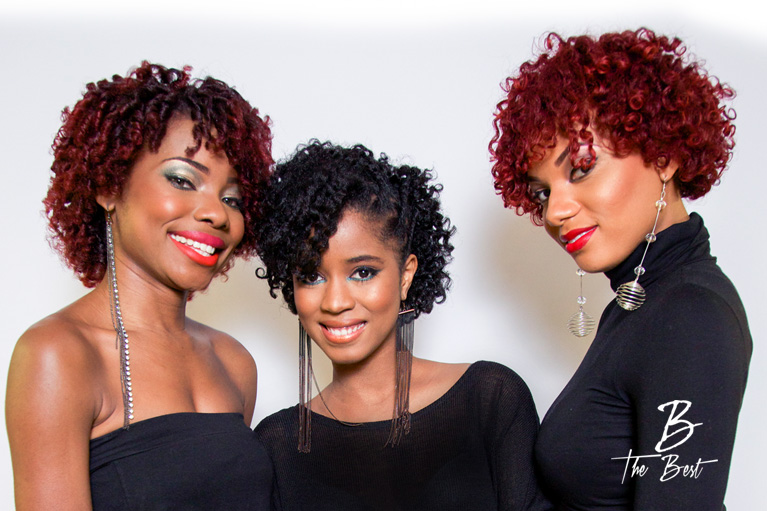 Trio-B-the-Best-coiffure