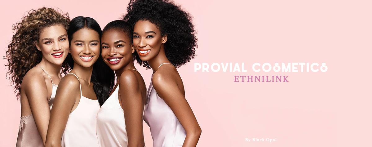 provial-cosmetics-produits-afro-header